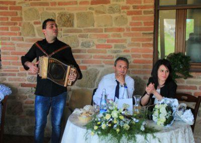 Cerimonie e Banchetti Agriturismo Santa Lucia dei Sibillini di Montefortino10