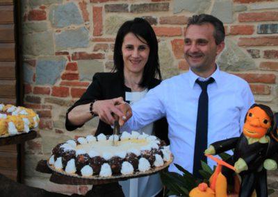 Cerimonie e Banchetti Agriturismo Santa Lucia dei Sibillini di Montefortino15