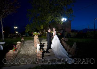 Cerimonie e Banchetti Agriturismo Santa Lucia dei Sibillini di Montefortino16