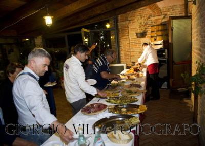 Cerimonie e Banchetti Agriturismo Santa Lucia dei Sibillini di Montefortino17