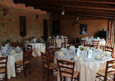 Cerimonie e Banchetti Agriturismo Santa Lucia dei Sibillini di Montefortino4
