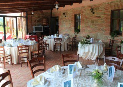 Cerimonie e Banchetti Agriturismo Santa Lucia dei Sibillini di Montefortino5