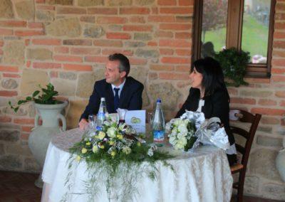 Cerimonie e Banchetti Agriturismo Santa Lucia dei Sibillini di Montefortino7
