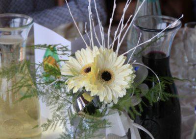 Cerimonie e Banchetti Agriturismo Santa Lucia dei Sibillini di Montefortino8