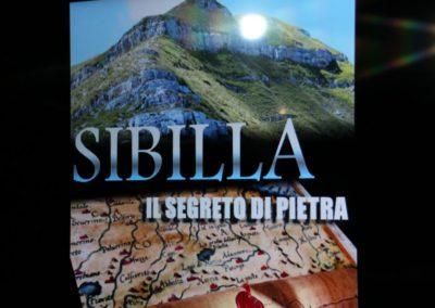 Estate Agriturismo Santa Lucia dei Sibillini Montefortino 60