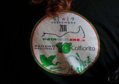 Motoraduno Agriturismo Santa Lucia dei Sibillini25