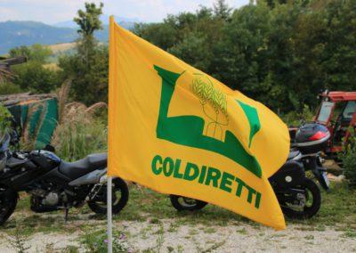 Motoraduno Agriturismo Santa Lucia dei Sibillini30