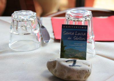 Primavera Agriturismo Santa Lucia dei Sibillini Montefortino 29