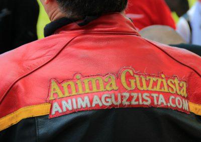 Raduni e Gruppi Agriturismo Santa Lucia dei Sibillini Montefortino3