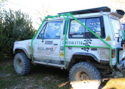 Raduni e Gruppi Agriturismo Santa Lucia dei Sibillini Montefortino41