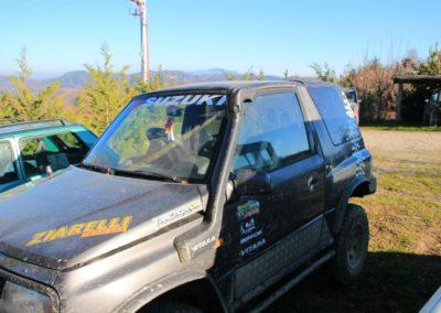 Raduni e Gruppi Agriturismo Santa Lucia dei Sibillini Montefortino46
