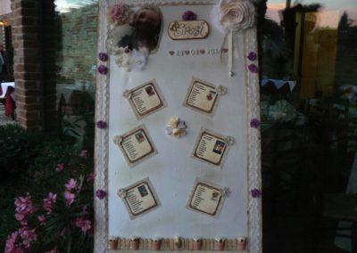 Cerimonie Agriturismo Santa Lucia4
